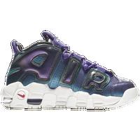 8cc108d1686 Kids  Basketball Shoes