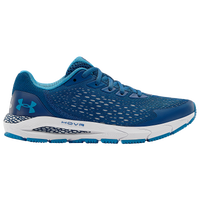 Under Armour HOVR Sonic 3 - Boys' Grade School - Blue