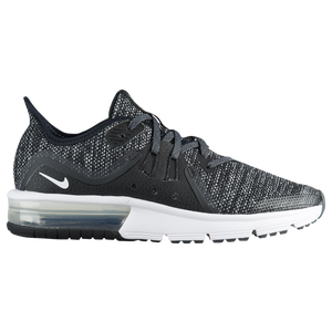 af9603fc28 Product nike-air-max-sequent-3--boys-grade-school/22884300.html | Foot  Locker