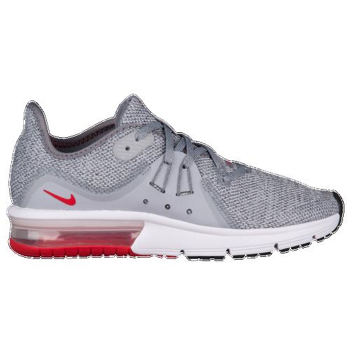 Nike Séquent Air Max 3 Footlocker Près