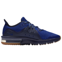 Nike Air Max Sequent 3 - Boys  Grade School - Running - Shoes ... 148047b4e