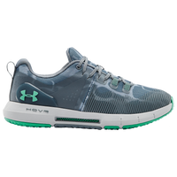 Under Armour Hovr Rise - Women's - Grey