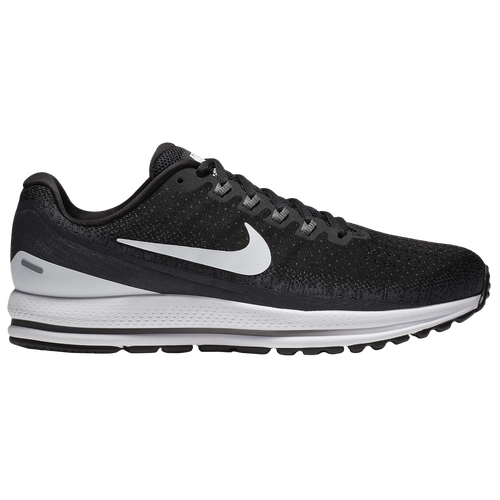 Nike Air Zoom Vomero 13 Black Running Shoes sale huge surprise enjoy cheap price sale official site zWEaiS