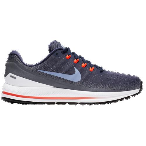 Nike Air Zoom Vomero 13 Thunder Blue/Cirrus Blue/Cool Grey/Crimson 22908400