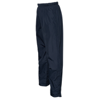 Holloway Sable Pant - Navy