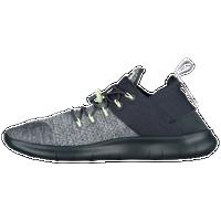 322d4c14462b Nike Free RN Commuter 2017 - Men s - Running - Shoes - Wolf Grey ...