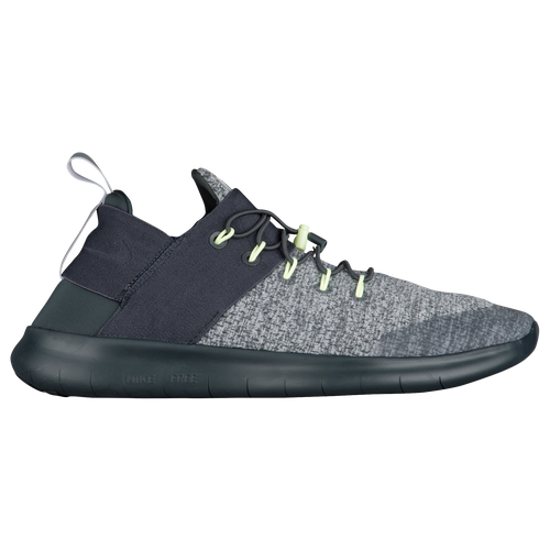 nike free rn men's commuter nz