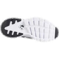 20df41b49a4 Nike Huarache Run Ultra - Boys  Preschool - Black   Grey