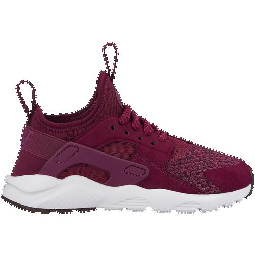 9dee29b8039f Nike Huarache Run Ultra - Boys  Preschool - Casual - Shoes ...