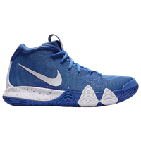 competitive price f962e 774c6 Nike Kyrie 4   Eastbay Team Sales