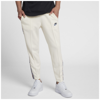 74028c463c8 Nike Taped Pants - Men's - Casual - Clothing - University Red/Sail