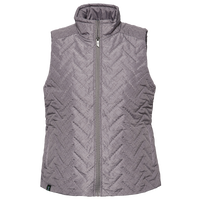 Holloway Repreve Eco Vest - Women's - Women's