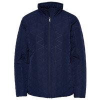 Holloway Repreve Eco Jacket - Women's - Women's - Navy
