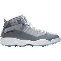 watch 2b4e9 23239 Jordan 6 Rings Shoes | Foot Locker