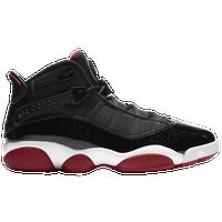 watch d1091 61e4e Jordan 6 Rings Shoes | Foot Locker