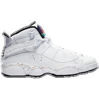 watch 5f9f2 30374 Jordan 6 Rings Shoes | Foot Locker