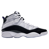 jordan shoes for men
