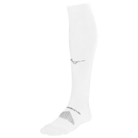 Mizuno Team Performance OTC Socks - White