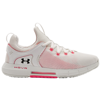 Under Armour Hovr Rise 2 - Women's - White