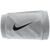 Nike Pro Vapor Padded Wrist Wrap - Men's - Grey / Black