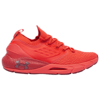 Under Armour HOVR Phantom 2 - Men's - Red