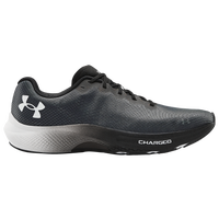 Under Armour Charged Pulse - Men's - Black