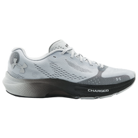 Under Armour Charged Pulse - Men's - Grey
