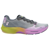 Under Armour Charged Pulse - Women's - Grey