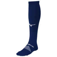 Mizuno Team Performance OTC Socks - Navy