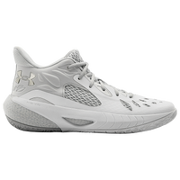 Under Armour Hovr Havoc 3 - Men's - White