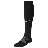 Mizuno Team Performance OTC Socks - Black