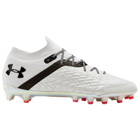 Under Armour Clone Blur MC - Men's - White