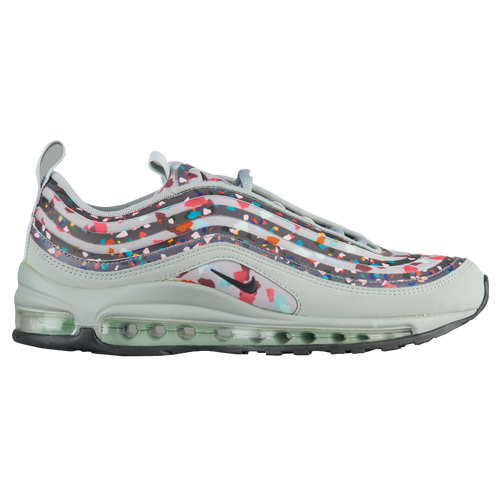 20 new air max 97 styles