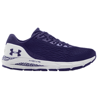 Under Armour HOVR Sonic 3 - Women's - Purple