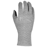Nike Sphere Running Gloves 3.0 - Women's - Grey