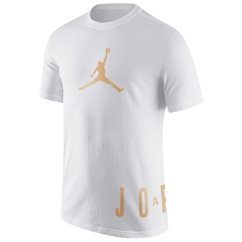 Jordan Retro 11 Placement T-Shirt - Men's - Basketball - Clothing ...