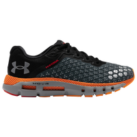 Under Armour HOVR Infinite 2 Storm - Men's - Grey