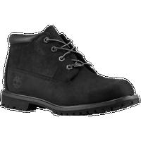 timberland boots sale black