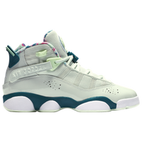reputable site a45c1 5a7a2 Girls' Jordan Shoes | Champs Sports