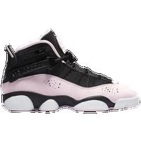 a6dfb76fbf404a Girls  Jordan Shoes