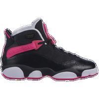 separation shoes debdc 44888 Girls' Jordan Shoes | Foot Locker