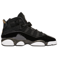 promo code 6ccd7 cd985 Jordan 6 Rings Shoes | Champs Sports