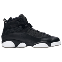 b532d47943a Jordan | Kids Foot Locker