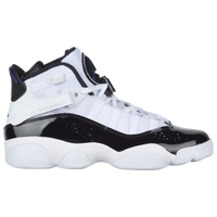 a315de94eb9356 Kids  Jordan Shoes