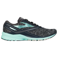 Brooks Launch 4 Women S Grey Light Green