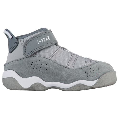 cheaper 8b66c f9413 Jordan 6 Rings - Boys' Toddler