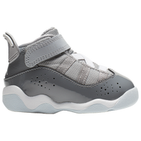 watch 2f143 bb535 Jordan 6 Rings Shoes | Foot Locker