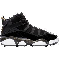 watch c3969 b3d22 Jordan 6 Rings Shoes | Foot Locker