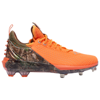 Under Armour Harper 5 Low ST - Men's - Orange