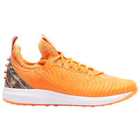 Under Armour Harper 5 Turf - Men's - Orange